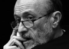 Forlì-Cesena. La città artusiana tributa il Premio Artusi 2016 a Carlo Petrini.