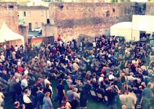 Rimini. ritorna l'appuntamento con Castel Sismondo estate 2016. Danza, musica, poesia e arte.