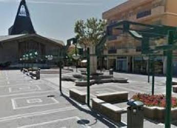 Viserba. Appuntamento in piazza Pascoli. Tutti i Martedì estivi dalle ore 18:00.
