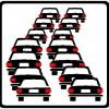Lugo. Modifiche alla viabilità in Via Tellarini. Da lunedì 27 giugno a venerdì 1 luglio.