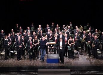 Rimini. Concerti d'estate a Castel Sismondo 2016.