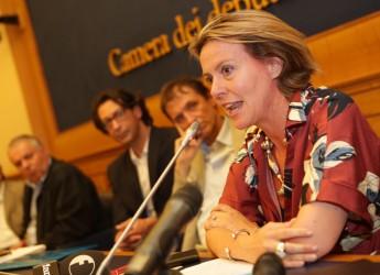 San Patrignano. 'Legalizzazione pericolo enorme per future generazioni'.