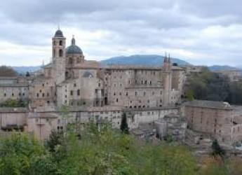 Castel Bolognese. 'Sere d'estate semplicemente': cultura e divertimento.