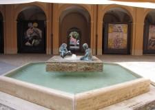 Castel Bolognese. Partecipazione alla staffetta 'Per non dimenticare il 2 agosto 1980′.