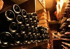 Barolo. Enoteca Regionale porta i vini dell' Emilia Romagna al Collisioni Festival.