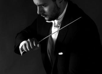 Faenza. L'orchestra Corelli torna in scena con il barbiere di Siviglia.