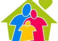 Faenza. Centro per le famiglie: nuovi incontri per genitori in attesa di un figlio.