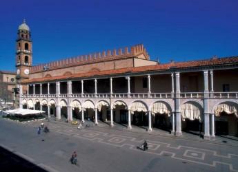Faenza. Alla scoperta del 'Pianeta Faenza' alla Casa Museo Bendandi.