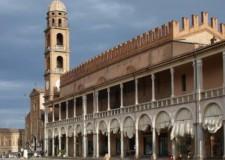 Faenza. il #NuovoMei2016. Dal 23 al 25 settembre 2016. Giornalismo musicale.