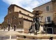 Faenza. Modifiche alla viabilità in centro storico. 22 luglio.