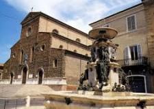 Faenza. 36° anniversario della strage alla stazione ferroviaria di Bologna.