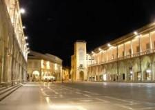 Faenza. Torna in Piazza del Popolo  il mercatino dei ragazzi. Luglio 2016.