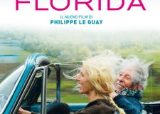 """Riccione. Parte la rassegna Cinema in Giardino e in spiaggia. Giovedì 28 luglio il film """"Florida""""."""