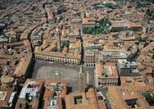 Forlì. L'estate dei musei forlivesi. Nuovi orari eventi e aperture serali.