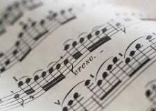 Cervia. 'Concerto in pineta'. In collaborazione con l'Istituto musciale G. Rossini Cervia.