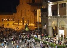 Faenza. 'Martedì d'estate'. Modifiche alla viabilità. Tanti i divieti in centro.