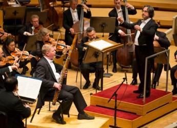 Ravenna. Riccardo Muti dirige la Cherubini al Teatro Alighieri. Martedì 5 luglio.