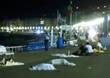 Non solo sport. Scontro di treni, strage jiadista a Nizza, golpe in Turchia. Europa, ma che succede?