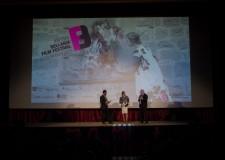 Bellaria. 'Film Festival dedicato al cinema documentario. Iscrizioni aperte.