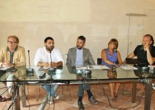 Lugo. Unione: la XXVI fiera biennale della Bassa Romagna.