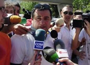 Non solo sport. Calciomercato: ma la Juventus la fa Marotta o Raiola? No, Barzagli, non la scorderemo…