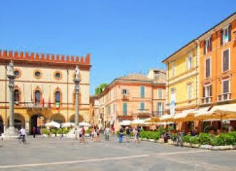 Ravenna. 1.361.700mial euro per la salute e il benessere sociale.