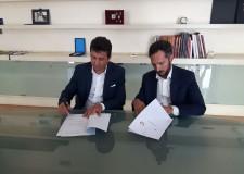 Roma. Riuso immobili pubblici. Agenzia del Demanio e Fondazione Italiacamp.