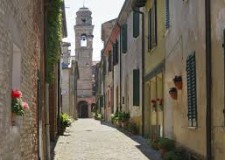 Saludecio. Festa dei Musei: Visita guidata ai capolavori del Cagnacci.