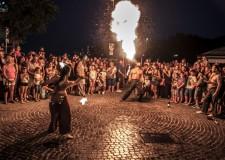 Bellaria Igea Marina. 'Borgata Vecchia': iniziative rivolte ai bambini.