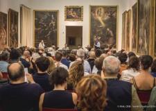 Faenza. SaxArts Festival 2016. Marco Albonetti traccia il bilancio della diciottesima edizione.