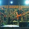 Solarolo. Torna il SolarRock. Serate di musica in Piazza Garibaldi.