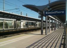 Rimini. Fusione tra Rimini Fiera e Fiera di Vicenza. Il sindaco Andrea Gnassi.