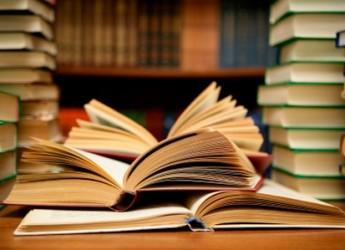 Cotignola. Due borse di studio da 1500 euro per studenti meritevoli e meno abbienti.