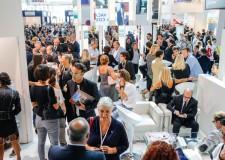 Rimini. TTG incontri 2016: anticipazioni sui contenuti del marketplace del turismo.