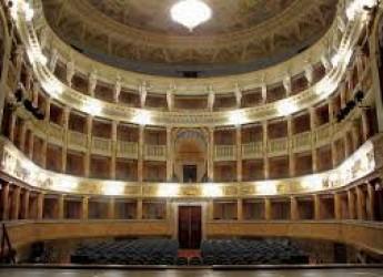Faenza. Riparte 'In tempo…avvicinamenti al teatro Masini Musica'.