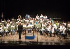 Rimini. Al via la rassegna Concerti d'estate a Castel Sismondo.