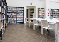 Santarcangelo. Laboratori ludico-creativi alla Biblioteca Baldini. Ultimi posti disponibili.