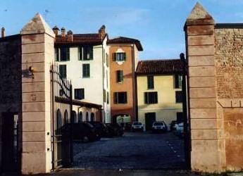 Castel Bolognese. 'Sere d'estate semplicemente'. Cultura, divertimento per bambini.