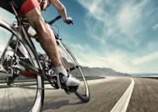 Riccione. Sport: la storia del ciclismo da Bartali a Mercks.