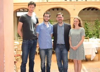 Bagnara di Romagna. Il piccolo festival teatrale compie tre anni.