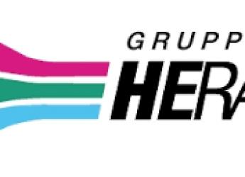 Ravenna. Stage estivi in azienda: proseguono i progetti promossi da Hera.