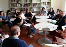 Lugo. Cresce l'attività della biblioteca Trisi rivolta alle scuole di ogni ordine e grado.