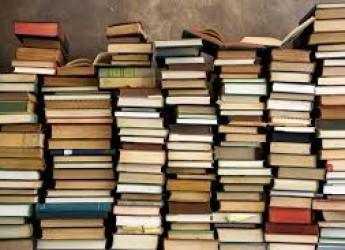 Forlì. Biblioteca Saffu: 'Storie al fresco dei cortili'. Partecipazione gratuita.