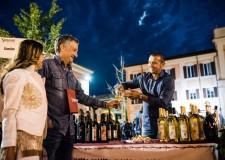 Savignano. 'Wine Festival': in 10.000 tra calici e legionari romani. Grande evento.