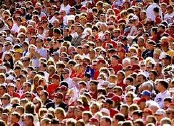 Cesena. La popolazione diminuisce ancora ma leggero aumento dei nuovi nati.