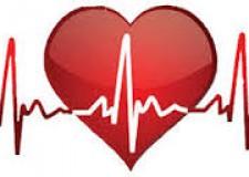 Bellaria. Nuovo defibrillatore per il circolo nautico donato dalla Famiglia Campori.
