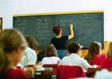 Santarcangelo. Definizione tariffe scolastiche 2016/2017. Calcolo ISEE.