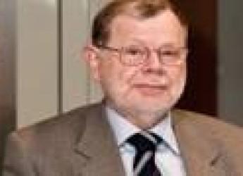 Forlì. Cordoglio per la scomparsa del professor Giovanni Sedioli.