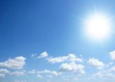 Cesena. Ozono oltre i limiti: rischi per la salute. Attenzione nelle ore calde.