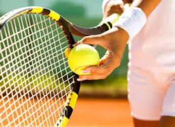 Conselice. progetti per lo sport: nuovi bandi per i campi da calcio e da tennis.
